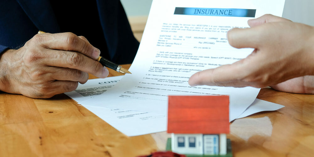 Assurance Emprunteur : ce qui change en 2018