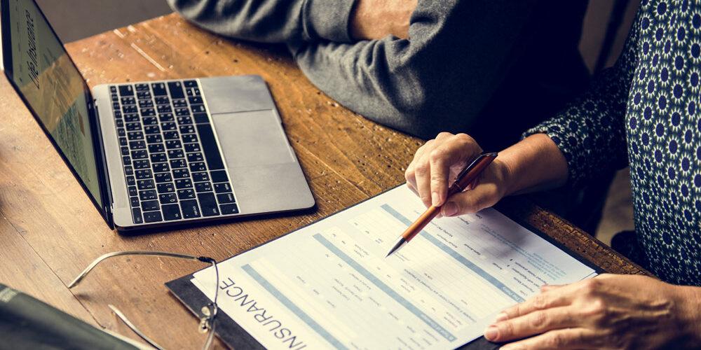 Assurance Vie : ce qui change en 2018