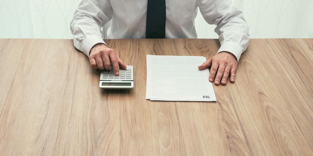 Réduire directement le montant de l'IR à payer en 2016