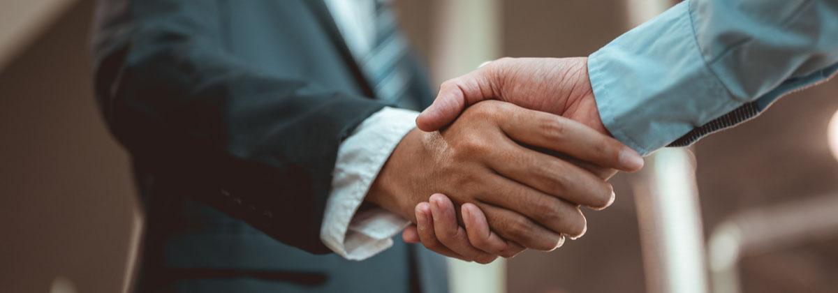 Comment organiser la gouvernance de son entreprise avec une holding