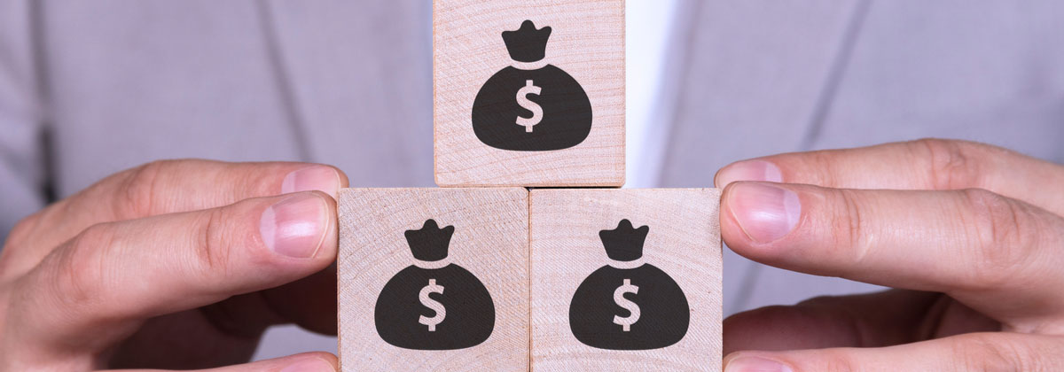 Créer des revenus complémentaire
