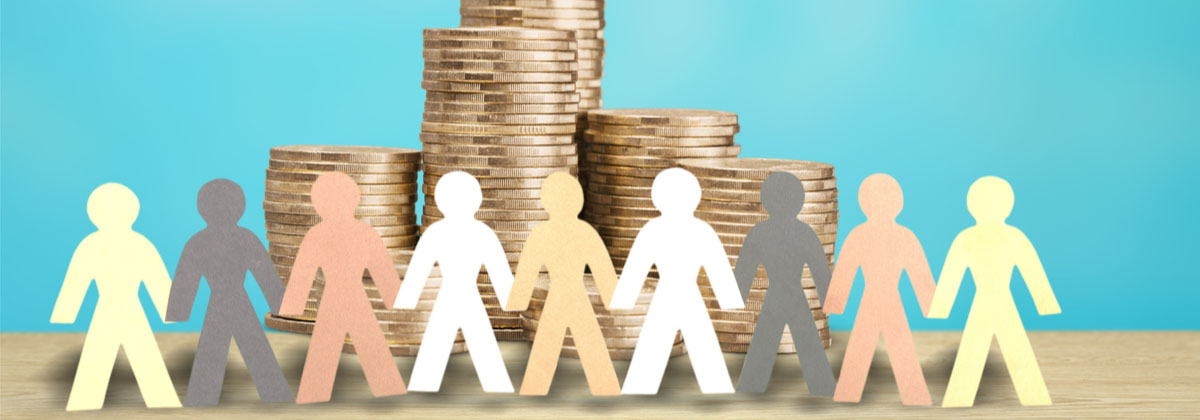 Crowdfunding et immobilier