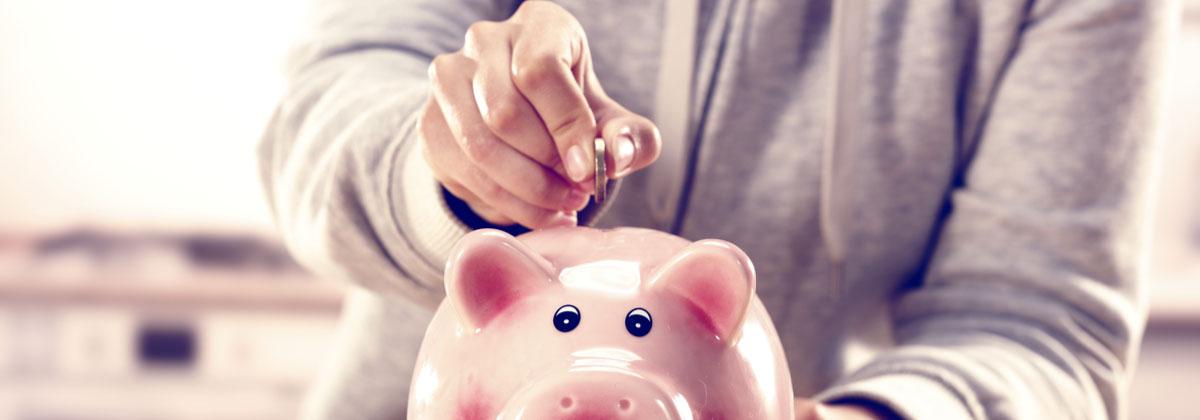 Le PERin, le nouveau plan d'épargne retraite individuel, à découvrir
