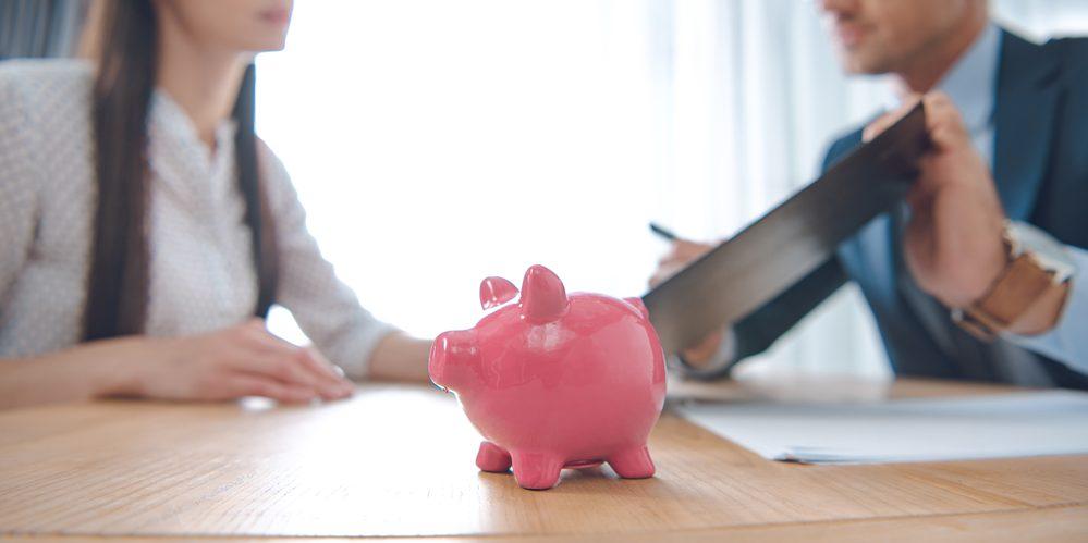 Les nouveautés de la loi de finance 2019 : l'essentiel