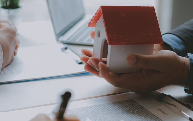 Votre programme immobilier défiscalisation Lyon