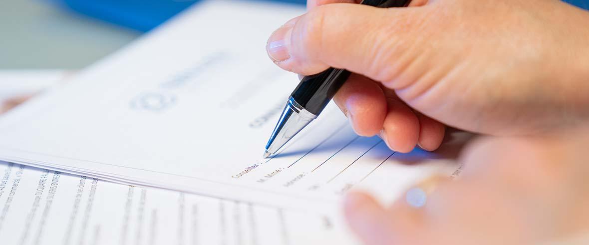 Comment s'articule la fiscalité d'un contrat de capitalisation?