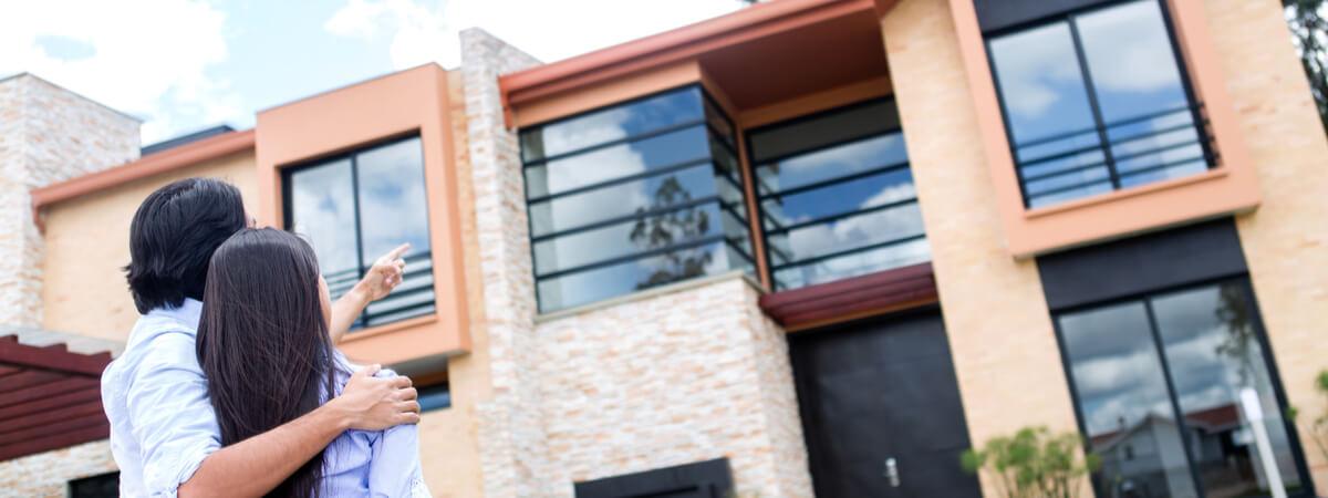 Bouvard - biens immobiliers physiques en résidence