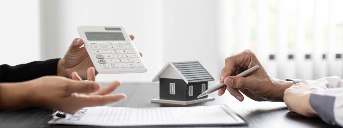 Loi pinel dans l'immobilier