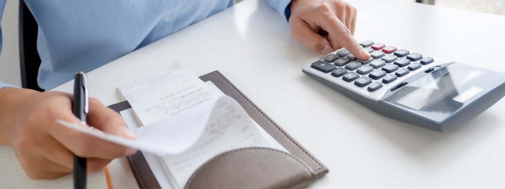 le Crédit d'impôt de modernisation du recouvrement