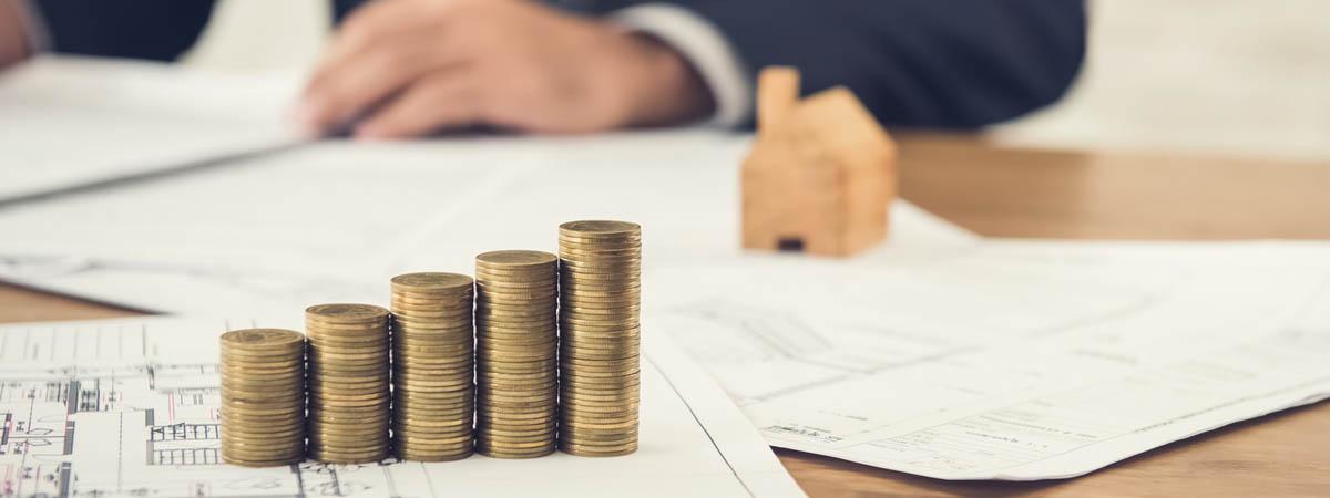 Investissement avec la loi Pinel
