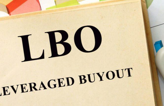 Le LBO une bonne solution de transmission et d'acquisition du patrimoine professionnel