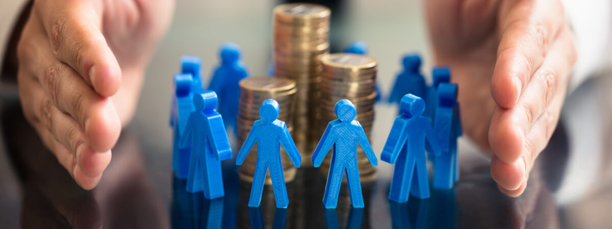 succès croissant du « crowdfunding » immobilier