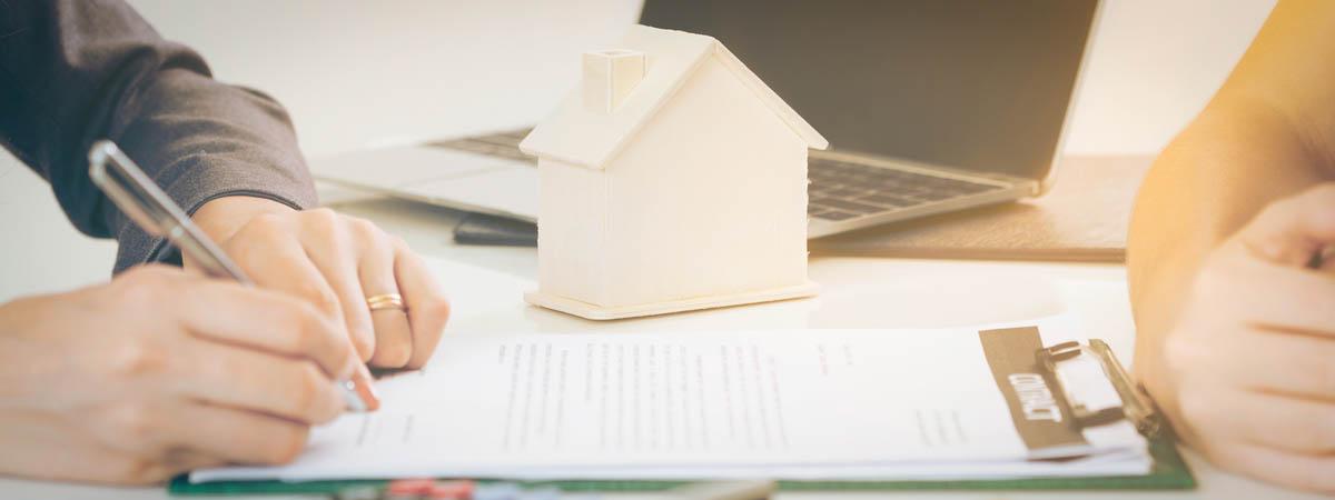 Loi Pinel Lyon zone : la sécurité financière