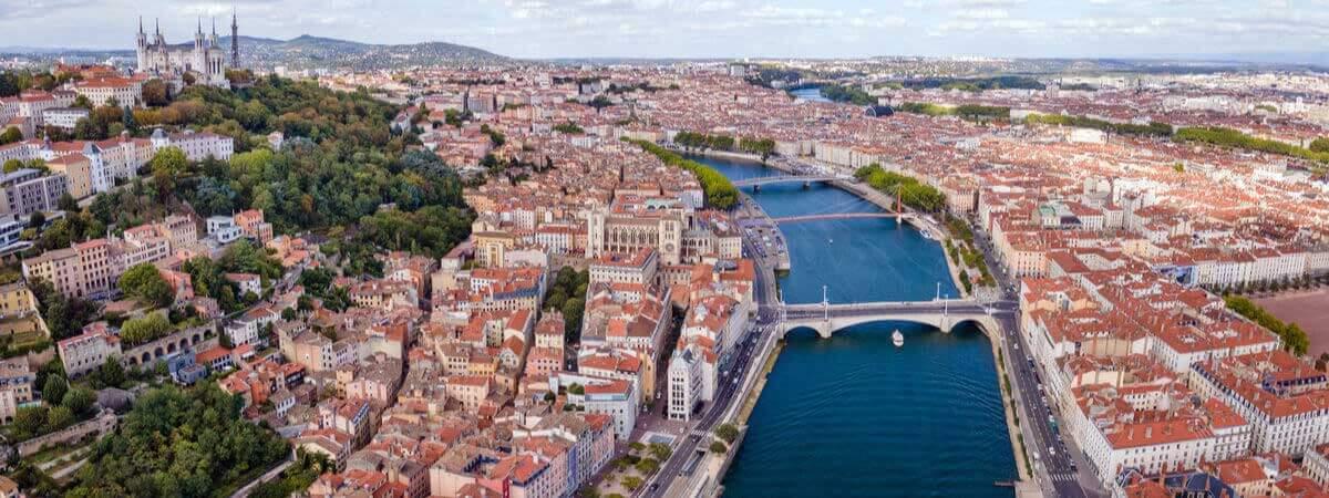 Investissement Lyon