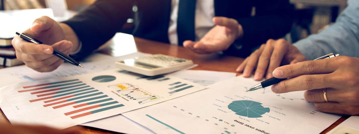 Placement financiers