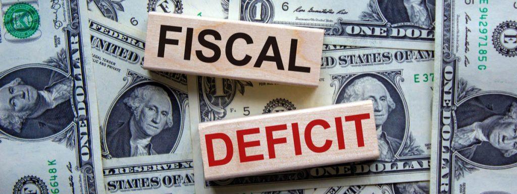 déficit foncier