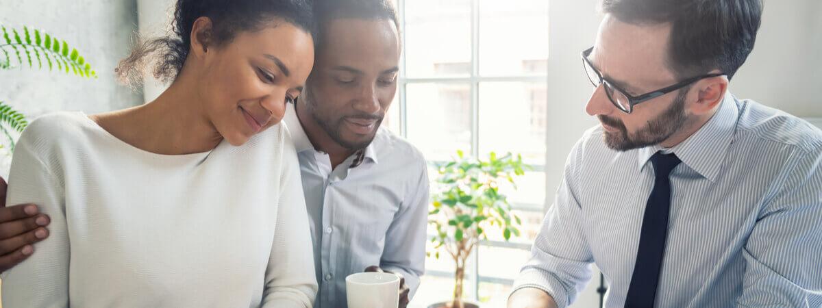 Lien entre le taux d'emprunt et l'assurance emprunteur
