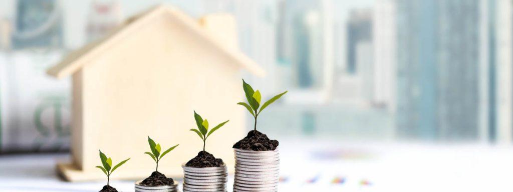 Créer ou augmenter les charges déductibles du revenu imposable