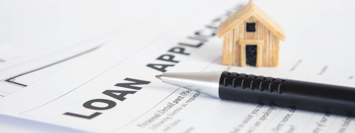 faire attention lorsqu'on engage un prêt