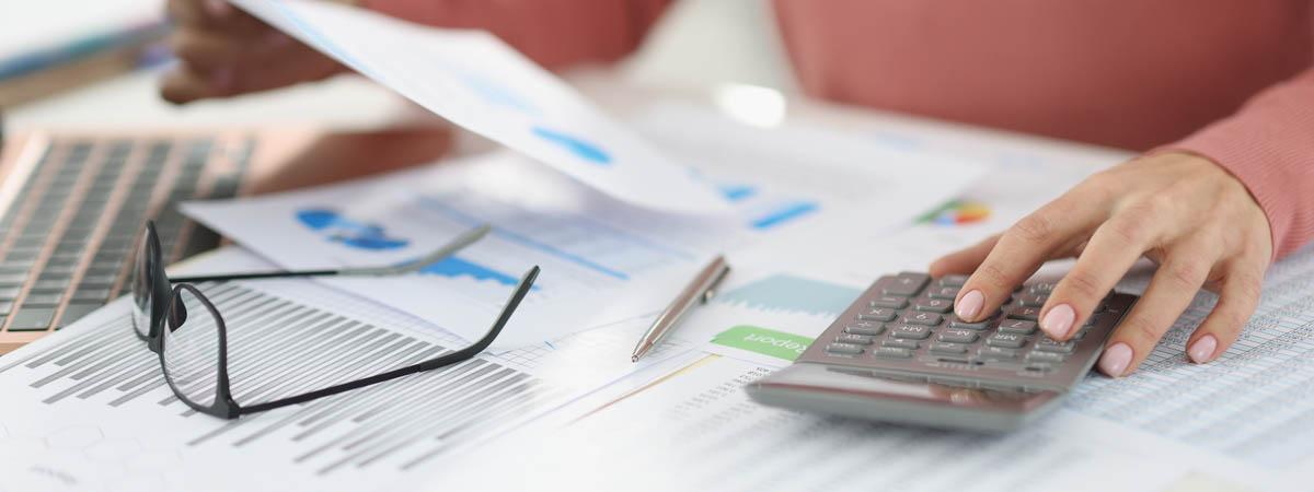 financement apporté par les investisseurs