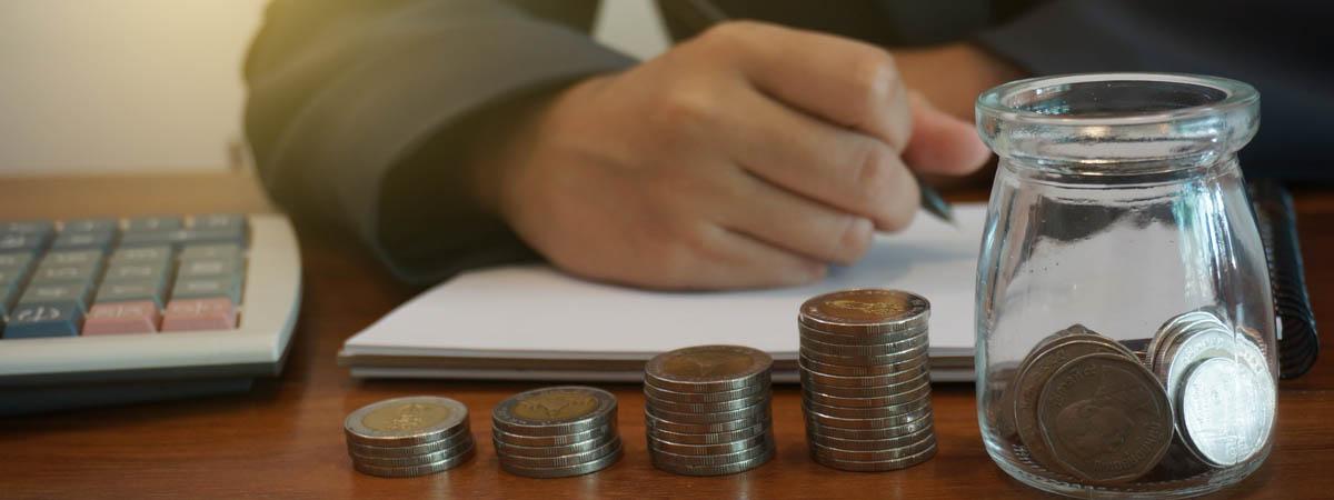 Comment vérifier la fiabilité d'un placement financier