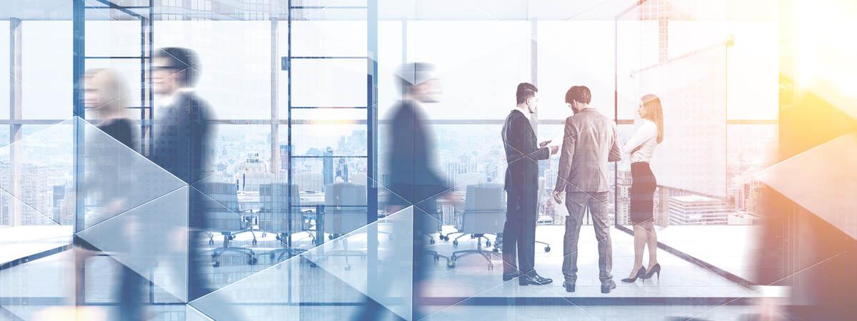 SILVERIS est un cabinet de gestion de patrimoine capitalistiquement indépendant