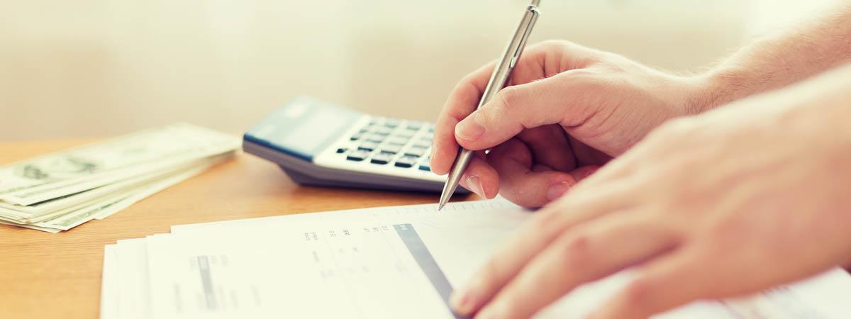 Le crédit lombard permet-il de payer moins d'impôts?