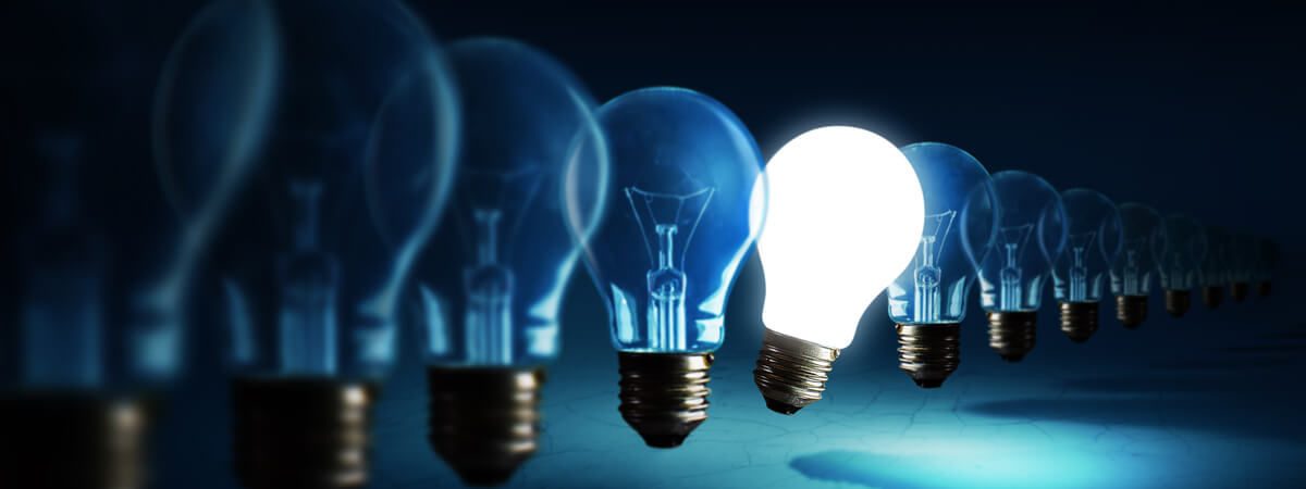 innovations et stratégies dans l'air du temps