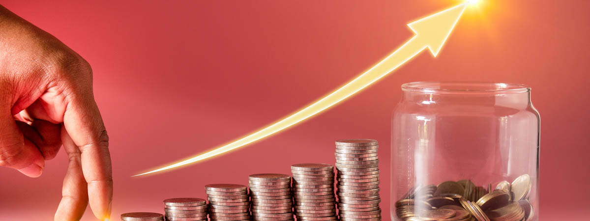 Placement financier rentable en 2021, 2022, 2023