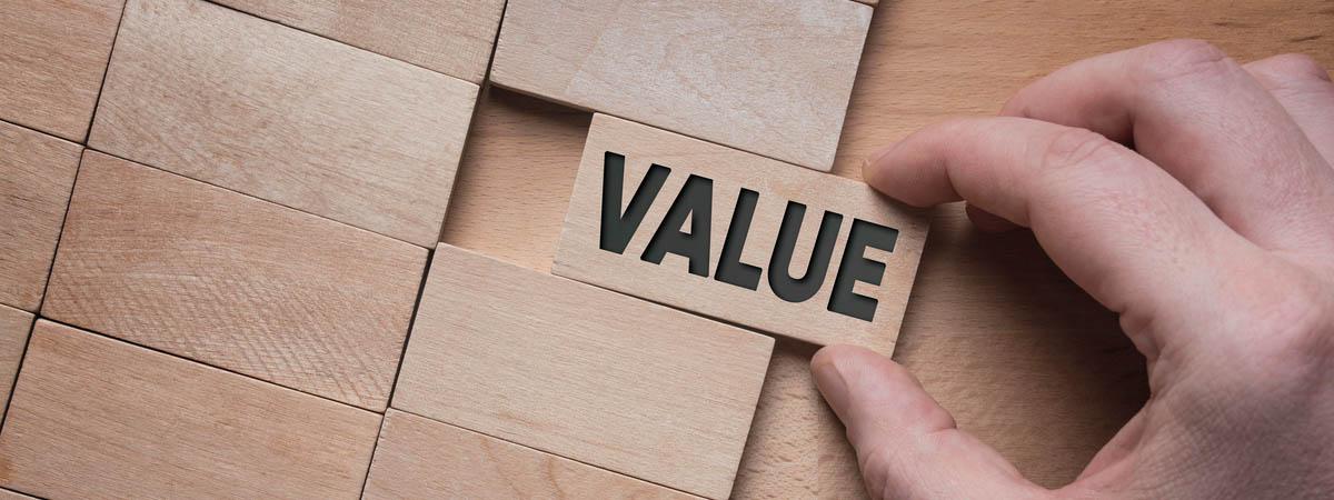 Quelle est la valeur ajoutée de SILVERIS