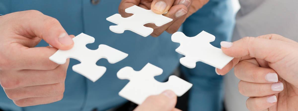 fusion-acquisition d'entreprise