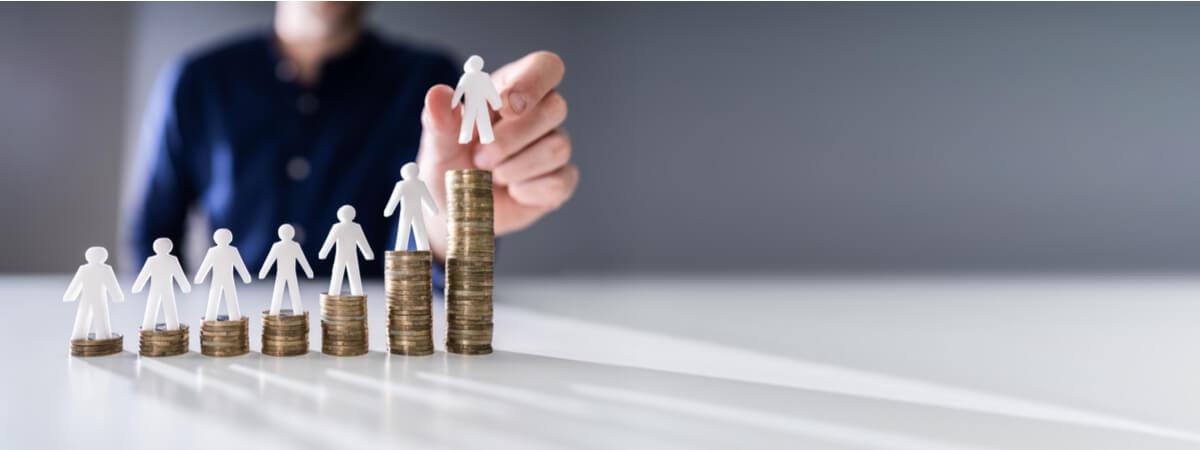 Rémunération et protection sociale du dirigeant
