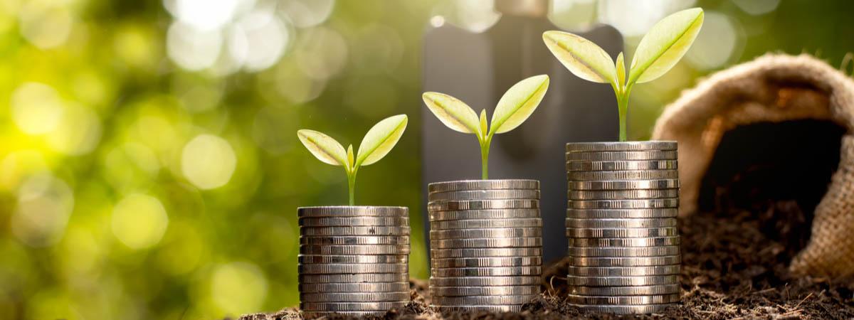 Trouver un placement financier
