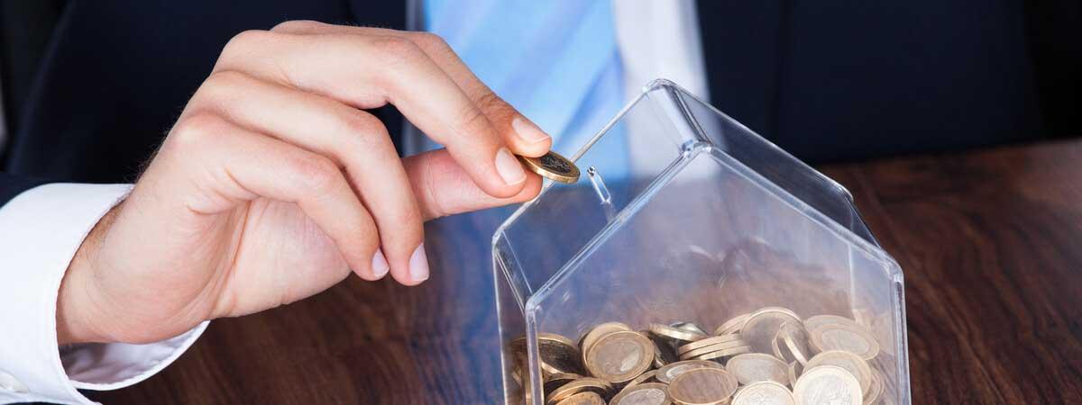 Actions, pea, pea-pme, quoi de nouveau au sujet des ces grands classiques de l'épargne