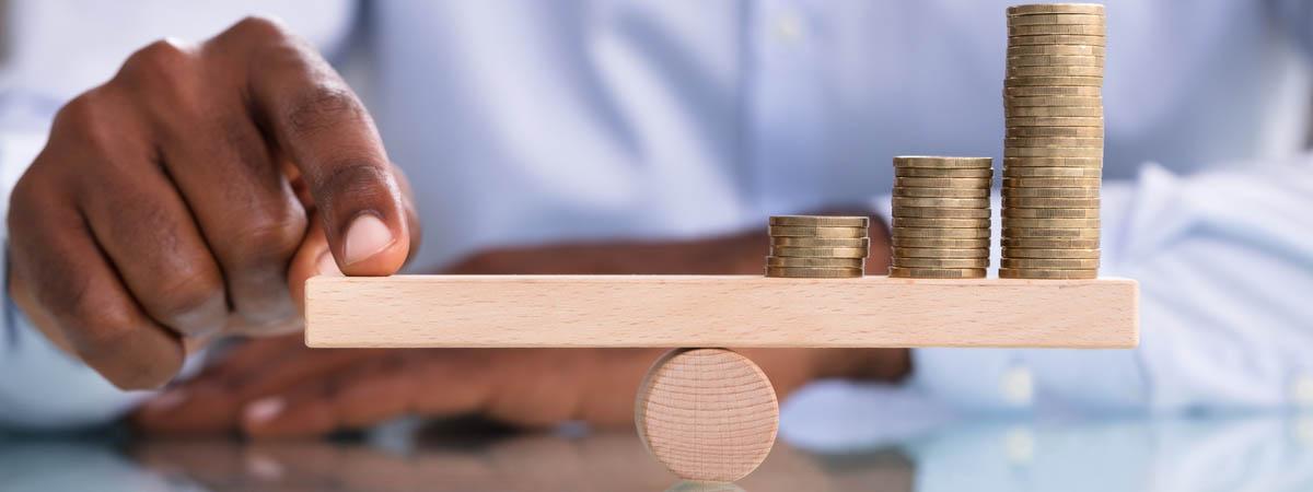 fiabilité d'un placement financier