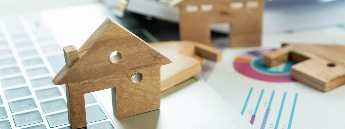 Nue-propriété et gestion de patrimoine