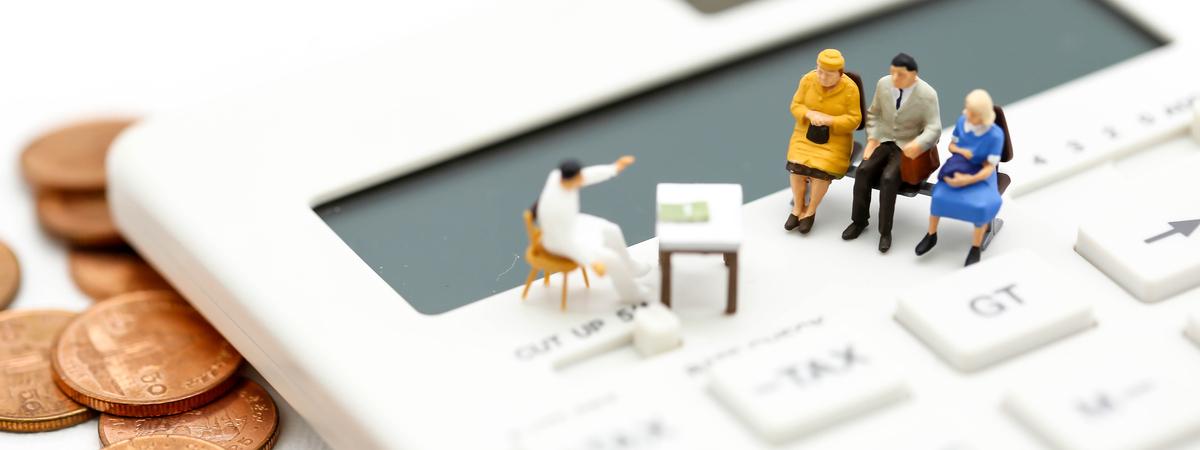 Comment optimiser mes revenus à la retraite ?