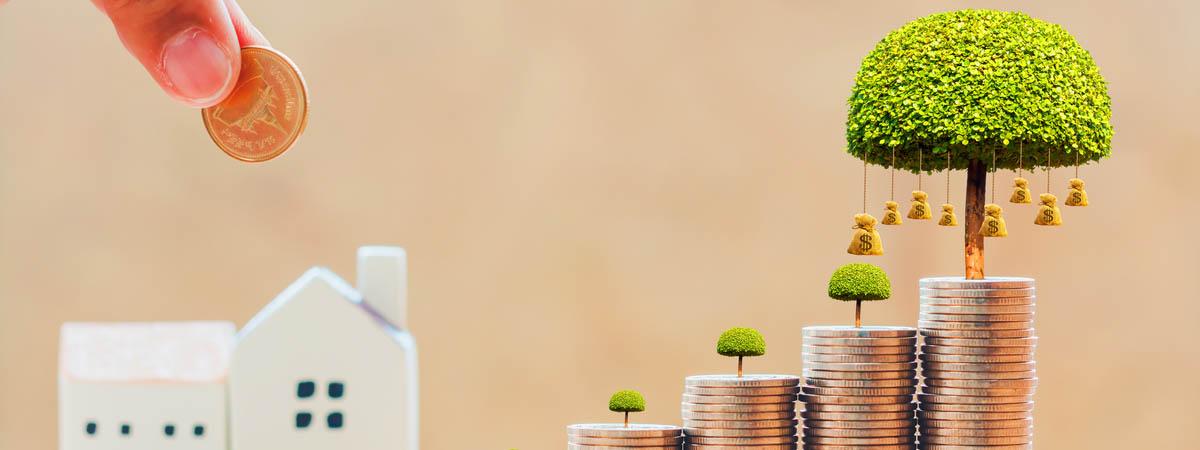 placement financier rentable
