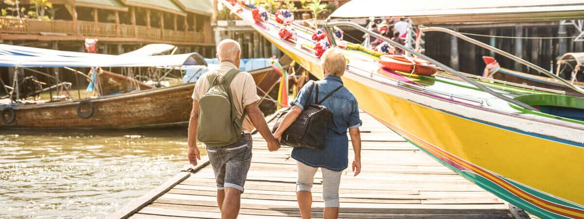réforme de l'épargne retraite