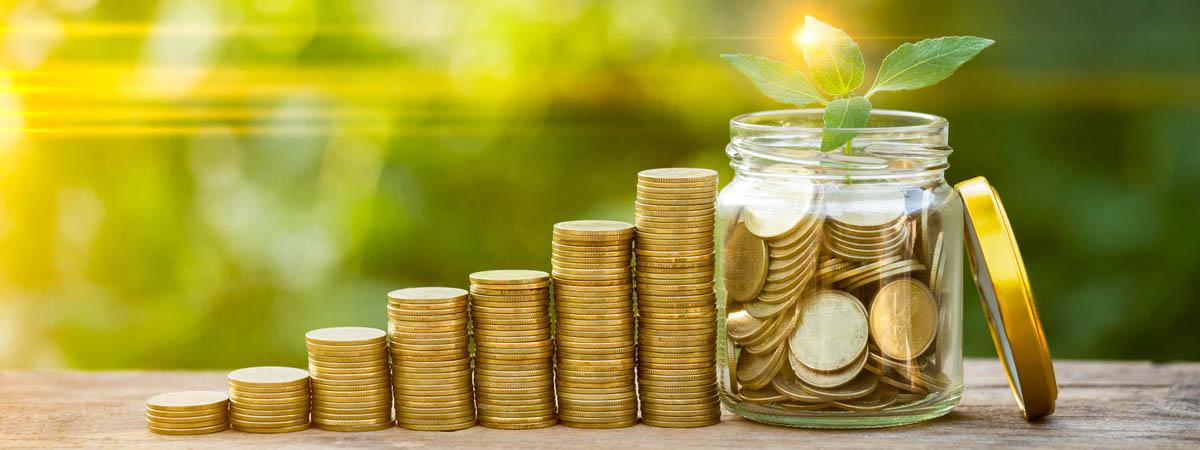 placement financier sécurisé privilégier en 2021